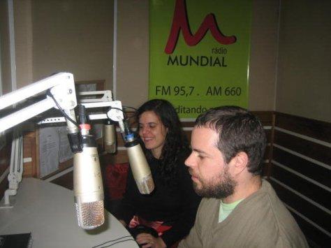 foto-radio-mundial